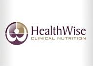 Logo design for doctor of nutrition - Entry #123