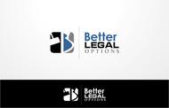 Better Legal Options, LLC Logo - Entry #46