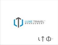 LTM Logo - Entry #50