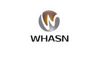 WHASN Logo - Entry #8
