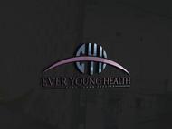 Ever Young Health Logo - Entry #178