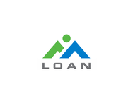 im.loan Logo - Entry #1097