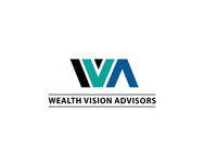 Wealth Vision Advisors Logo - Entry #130