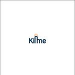 Kinme Logo - Entry #100