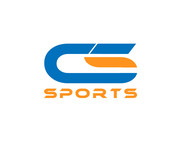 CS Sports Logo - Entry #296