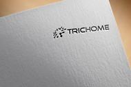 Trichome Logo - Entry #114