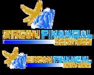 Zircon Financial Services Logo - Entry #211