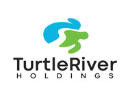 Turtle River Holdings Logo - Entry #39