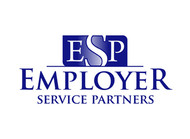 Employer Service Partners Logo - Entry #95