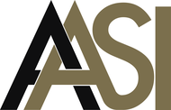 AASI Logo - Entry #47