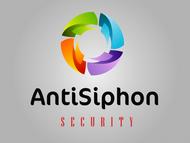 Security Company Logo - Entry #197