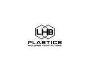 LHB Plastics Logo - Entry #230