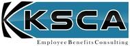 KSCBenefits Logo - Entry #143