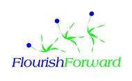 Flourish Forward Logo - Entry #100