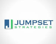 Jumpset Strategies Logo - Entry #323