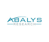Abalys Research Logo - Entry #138