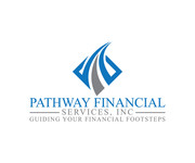 Pathway Financial Services, Inc Logo - Entry #329