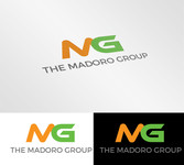 The Madoro Group Logo - Entry #11