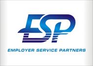 Employer Service Partners Logo - Entry #76