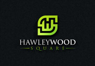 HawleyWood Square Logo - Entry #136