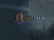 mls plus Logo - Entry #70