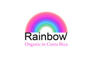 Rainbow Organic in Costa Rica looking for logo  - Entry #76