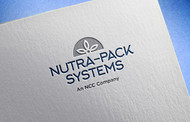 Nutra-Pack Systems Logo - Entry #31