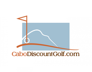 Golf Discount Website Logo - Entry #71