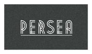 Persea  Logo - Entry #46