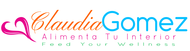 Claudia Gomez Logo - Entry #266