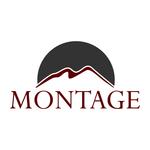 Montage Logo - Entry #241