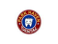Park Haven Dental Logo - Entry #53