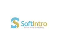 SoftIntro Logo - Entry #36