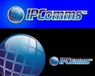 IPComms Logo - Entry #55