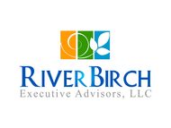 RiverBirch Executive Advisors, LLC Logo - Entry #63