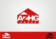 Real Estate Team Logo - Entry #30