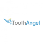 Tooth Angels Logo - Entry #55