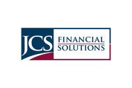 jcs financial solutions Logo - Entry #282