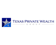 Texas Private Wealth Group Logo - Entry #40