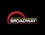 ExclusivelyBroadway.com   Logo - Entry #126