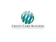 CCB Logo - Entry #154