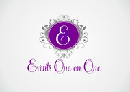 Events One on One Logo - Entry #55