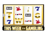 Gambling Industry Logos - Entry #18