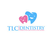 TLC Dentistry Logo - Entry #139