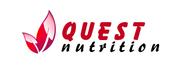 Symbol for a Lifestyle Company  Logo - Entry #85