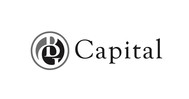 BG Capital LLC Logo - Entry #136