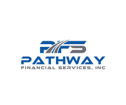 Pathway Financial Services, Inc Logo - Entry #416