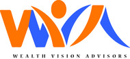 Wealth Vision Advisors Logo - Entry #251