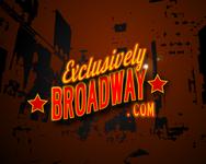 ExclusivelyBroadway.com   Logo - Entry #289