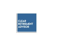 Clear Retirement Advice Logo - Entry #182